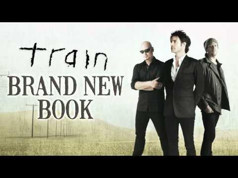 Música Brand New Book