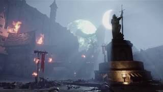 VideoImage1 Warhammer: Vermintide 2 - Back to Ubersreik