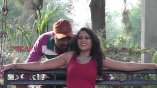 Maine Tumko Dil Diya He Janam - New Songs   - YouTube