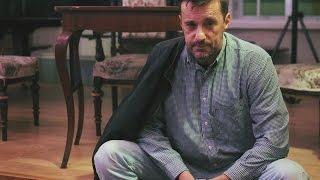 Komentarz Tygodnia - 22.09.2015 - Witold Gadowski