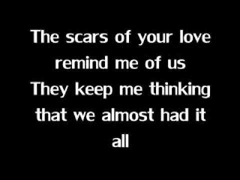 Rolling in the Deep ~ ADELE~ Lyrics