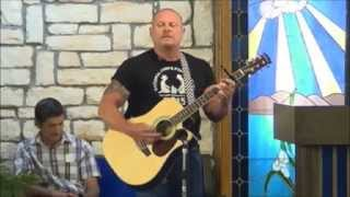 If Jesus Comes Tomorrow, What Then - July 18, 2015