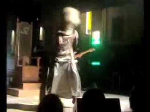 , title : 'Rettore Sarnico 2007 - Bastardo Live'