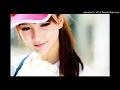 Avicii, Aloe Blacc - Wake Me Up (Hogland Tropical House Edit)