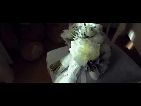"""SEMRI - Організація весілля """"під ключ"""", відео 10"""