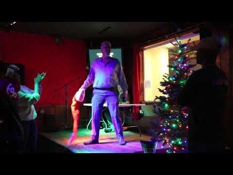Ace of Spades - Motorhead (Karaoke)