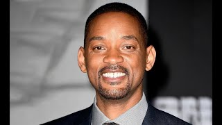 Top 10 Best Movies of Will Smith.