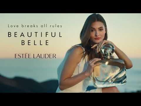 Beautiful Belle - Eau de Parfum - ESTÉE LAUDER