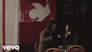 The Civil Wars Dust to Dust Video