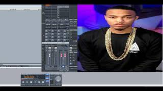 Lil Bow Wow ft Chris Brown & Johnta Austin – Shortie Like Mine (Slowed Down)