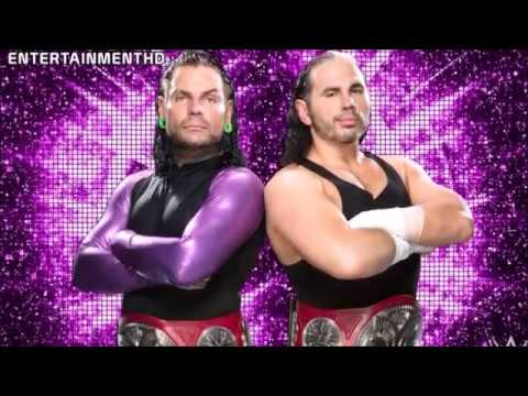 Download WWE Top 40 Theme Songs 2018 HD Mp4 3GP Video and MP3