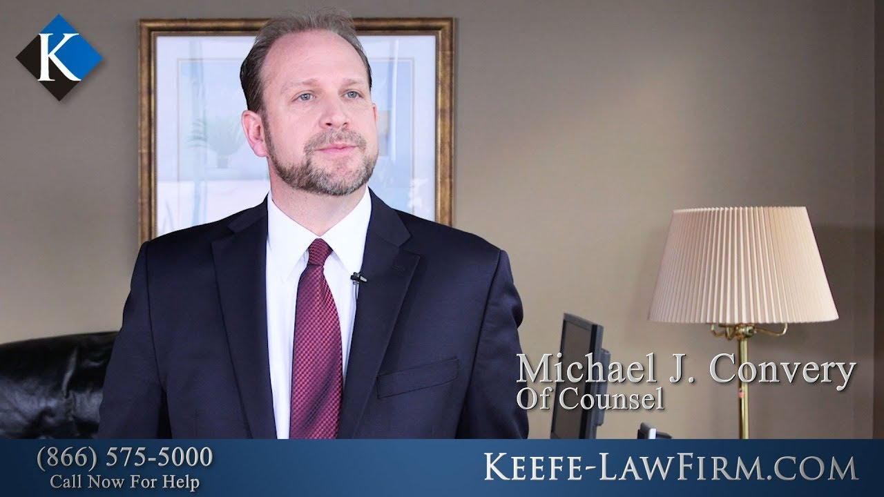 Can a Lawyer Help With Property Tax Assessment in New Jersey?