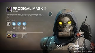destiny 2 scatterhorn armor hunter - मुफ्त ऑनलाइन