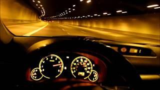 g37 exhaust motordyne - मुफ्त ऑनलाइन वीडियो