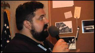 E3 2011: XCOM Interview
