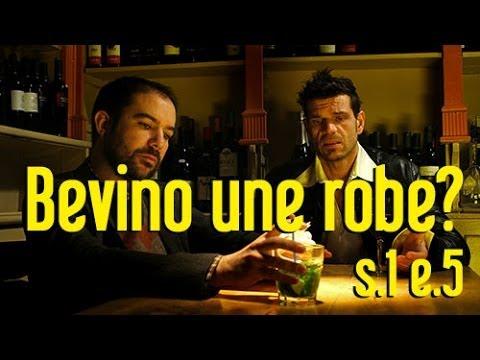 La codificazione da alcool in Soligorsk costata