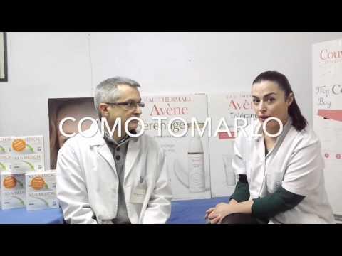 Los preparados para el hígado el adelgazamiento