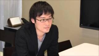 荻上チキ氏、成人の日に今の「若者」について議論する!
