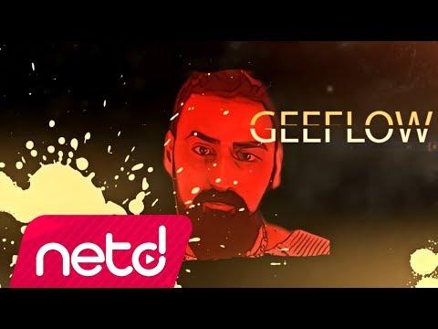 Geeflow feat. Eko Fresh - Problemli Sözleri