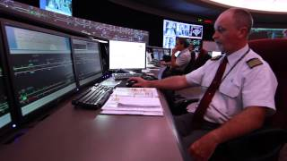 TTC's Signal System Explained