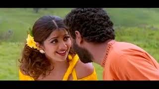 Mellisaiye Video Song |  Mr Romeo | Prabhudeva | Shilpa Shetty | Madumitha | A R Rahman