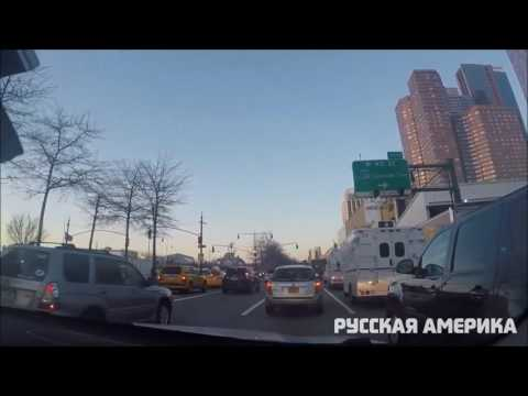 , title : 'Yury Indiana TV удаляет каналы на Ютуб   Русская Америка  Юрий Моша'
