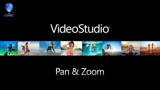 VideoStudio - Pan and Zoom | Kholo.pk