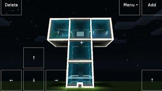 Exploration Lite - Torre Dos Jovens Titans