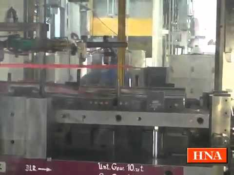 Baunatal: VW-Werk produziert viele Teile für den Golf VII