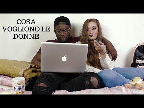 Ragazze ebree sex videos