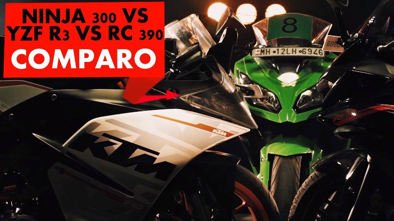 Kawasaki Ninja 300 Price Images Colours Mileage Reviews Bikewale