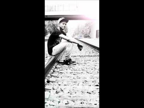 T.LOTT-GLORY (remix)