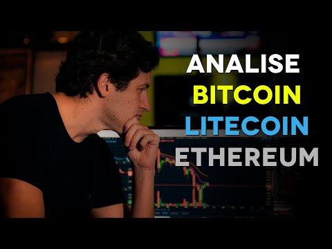 Puse bitcoin