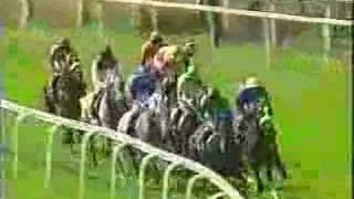 Daylami - 1999 King George VI & Queen Elizabeth Stakes