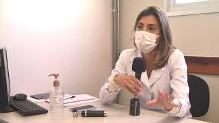 Os riscos de doenças respiratórias que aumentam com as baixas temperaturas