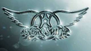 Love In An Elevator Aerosmith