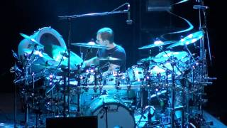 311 at Red Rocks (8/16/2011) - Applied Science HD