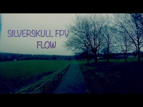 silverskull-fpv--flow--uk-fpv-freestyle