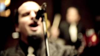 American Head Charge - Just so you Know (HD)