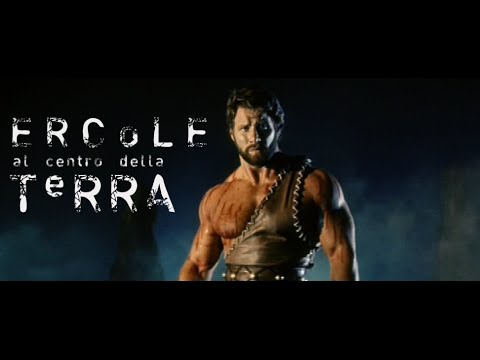º× Free Streaming Hercules in the Haunted World