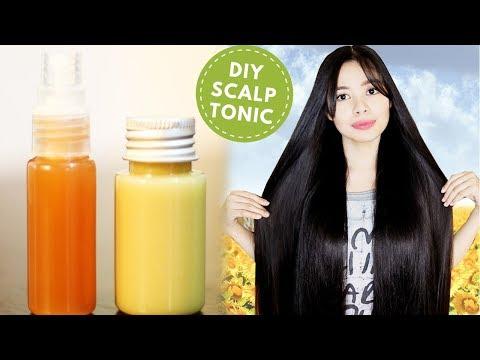 mp4 Natural Hair Tonic, download Natural Hair Tonic video klip Natural Hair Tonic