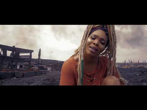 Video: Enam - Manna feat. Lord Paper