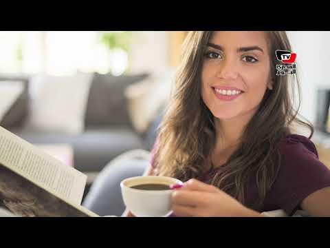 تعرف على فوائد القهوة فى زيادة عمرالانسان