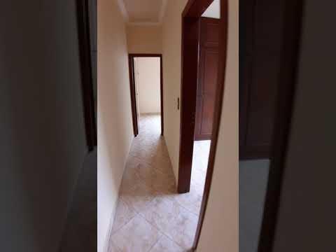 Apartamento - Caiçara - Belo Horizonte - R$  1.100,00