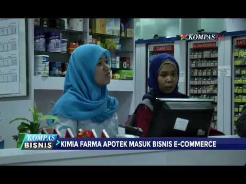 Wanita membeli patogen di Surgut