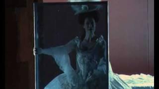 """Der Rosenkavalier – Marschallin: Monolog """"Da geht er hin"""", Akt 1"""