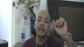 Ngau Hung Am Nhac Tran Duong 5