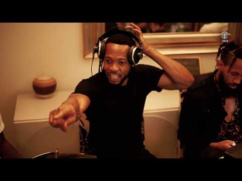 Flavour - 48Hours With IJELE !!!