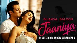 تحميل اغاني Ek Tha Tiger | Jaaniya | Bilawal Baloch | DJ Joel & DJ Shadow Dubai Remix | 2012 MP3