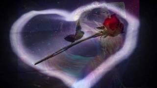 Lesley Hamilton Lover Man Video